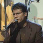 Musica Gospel com Jesús Adrián Romero