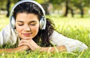 Musicas evangelicas