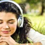 musicas gospel
