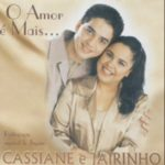 musicas romanticas gospel